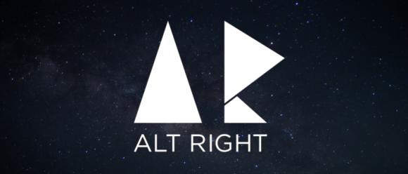alt_right_logo-e1473283412750
